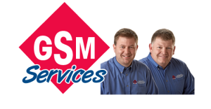 GSMServices